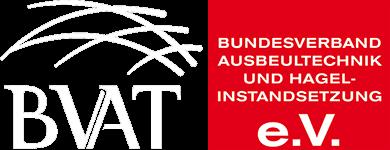 Logo des BVAT e.V.
